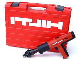 Hilti 00377607 DX351-BT Fully Automatic Powder-Actuated Tool
