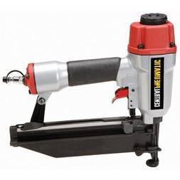 Central Pneumatic 16 Gauge Finish Nailer