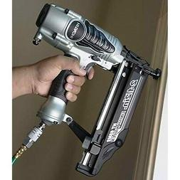 HITACHI POWER TOOLS 16 Gauge Finisher Nailer