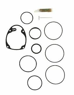 Hitachi 18001 O-Ring Parts Kit for NV45AB Nailer