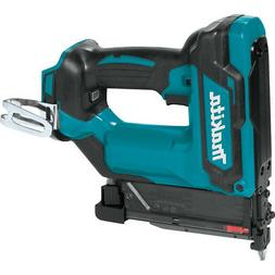 Makita 18V LXT 23 Ga Li-Ion Cordless Pin Nailer XTP02Z New