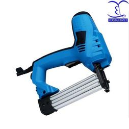 2000W Electric Staple Gun framing nailer heavy duty electric