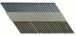 Milwaukee 48-96-2005 Clipped Head 2-3/8-Inch by .113-Inch by