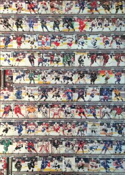 2013-14 Upper Deck Young Guns Complete Your Set - Pick The C
