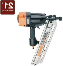 21 Framing Nailer