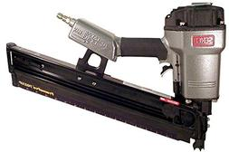 2k0103n framepro 702xp frh, sequential nailer