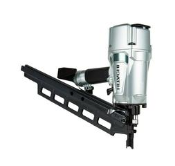3.25 Full Head Framing Strip Nailer with Depth Adjustment