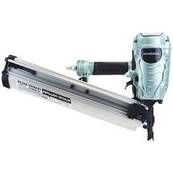 3 0.5 Round Head Framing Strip Nailer