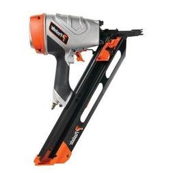 Paslode 502000 model PF350S Pneumatic Framing Nailer
