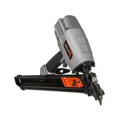 Paslode 511800 Positive Placement Metal Connector Nailer 2 5 Quot