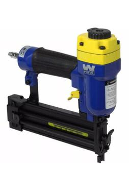 WEN 61720 3/4-Inch to 2-Inch 18-Gauge Brad Nailer And Case N