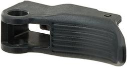 Hitachi 884967 Replacement Part for Trigger Nr90Ad Nr90Ae