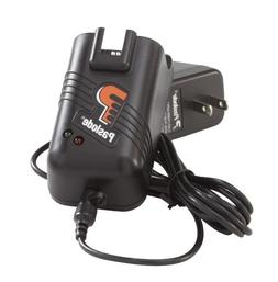 PasLode 902672 Lithium Ion Battery Charger