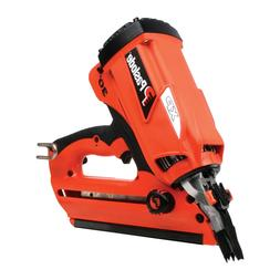 Paslode 905600 Cordless Lithium-Ion Framing Nailer
