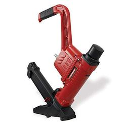 AEROPRO 9800ST 3-in-1 Flooring Cleat Air Nailer and Stapler