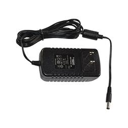 HQRP 12V AC Adapter for Paslode IM350 Nail Gun CF-325 PS604N