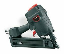 AERPRO USA TEC064 Metal Connector Air Nailer