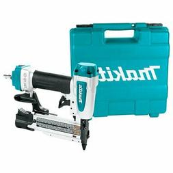 Makita AF353 23ga 1-3/8-Inch 100 PSI Powerful Pneumatic Lock