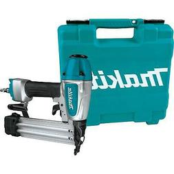 "MAKITA AF506 NEW 2"" 18-Gauge Pneumatic Air Brad Nailer Nail"
