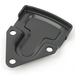 AeroPro 877-330 Aftermarket Top Cover for Hitachi NR83A2 NR8