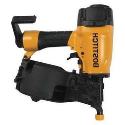 Air Siding Nailer,Full Rnd,15 Deg BOSTITCH N66C-1