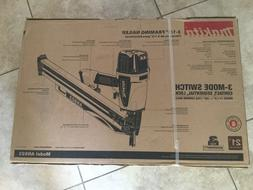 Makita AN923 3-1/2in Framing Nailer