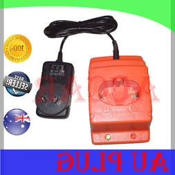 Battery Charger for Paslode 6V Nailer Nail gun IM200 IM250 I