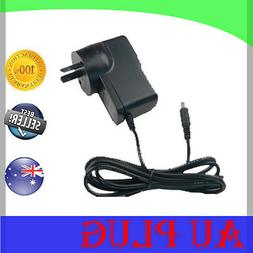 Battery Charger  for Paslode 6V Ni-Cd Ni-MH Power Supply ada