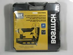bostitch smart point 16 gauge finish nailer