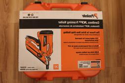 BRAND NEW! Paslode Cordless Framing Nailer! CF325XP Lithium-