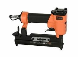 Brand New Valu-Air H625 23 Gauge Air Pin Nailer - 1/2-Inch t
