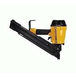 Bostitch BTF83PT 3-1/4-Inch Low Profile Framing Nailer, 30-D