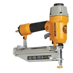 BOSTITCH BTFP1664K 16Ga Finish Nailer