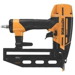 Bostitch BTFP71917 Smart Point 16-Gauge Finish Nailer Kit