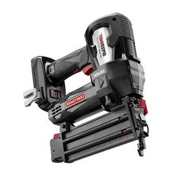 "Craftsman C3 19.2V Brad Nailer cordless Brand New 5/8""-2""  n"