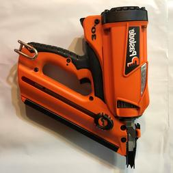 cf325xp 905600 cordless impulse framing nailer 30