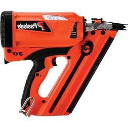 Paslode Cordless CF325XP Lithium-Ion 30° Framing Nailer
