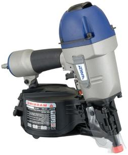 APACH CN-565 Industrial 15-Degree Coil Siding Nailer for 1-3