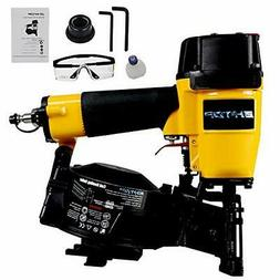 cn45n roofing nailer 15 degree roofing nail