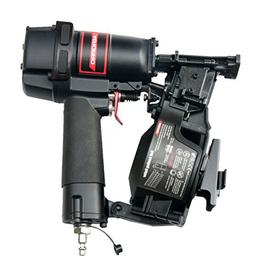 AeroPro CN45N Professional Roofing Nailer 3/4-Inch to 1-3/4-