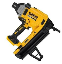 Dewalt DCN890N-XJ 18V Cordless XR Concrete Nailer Body Only
