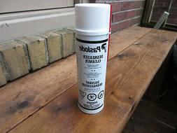 Paslode degreaser-cleaner for impulse & pneumatic nail guns,