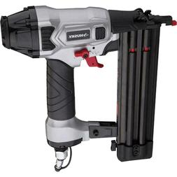 Husky DPBR50 Pneumatic 2 in. 18-Gauge Brad Nailer