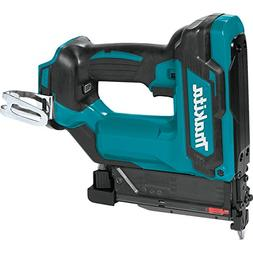 Makita DPT353Z 18V Pin Nailer, Easy Operation, 18 V, Blue, B