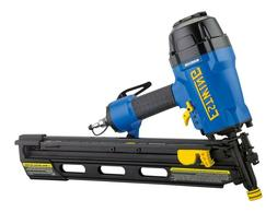 Durable Estwing Pneumatic 21 degrees Full Head Framing Naile