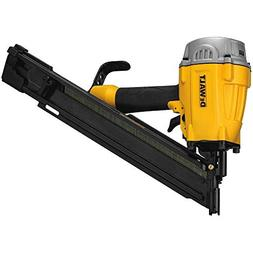 dwf83wwr wire weld framing nailer