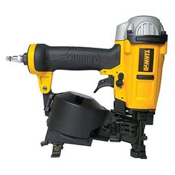 dwfp12658 coil roofing nailer