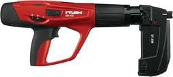 Hilti DX 460-MX Fully Automatic Powder-Actuated Fastening To