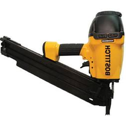 Bostitch F28WW Pneumatic Framing Nailer