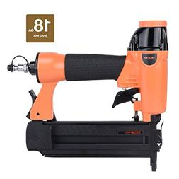 "Valu-Air F50Q 2"" 18 Gauge Air Brad Nailer"